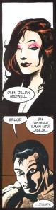 Clark Kent oli kuin olikin oikeassa