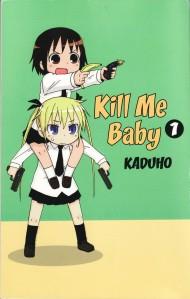 Kill_Me_Baby_1