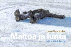 Maitoa_ja_lunta