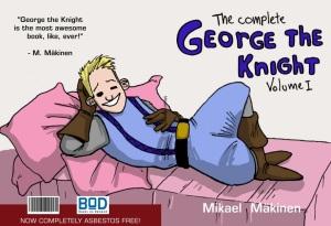 George_kansi