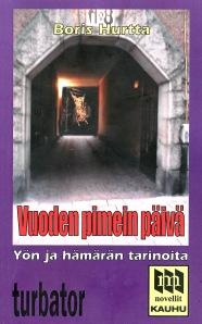 Vuoden_pimein_päivä