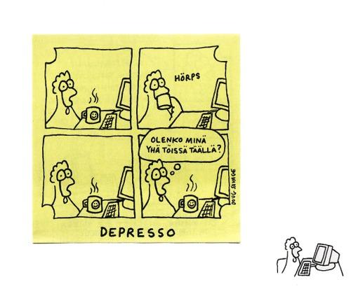 Konttorikanat_Depresso