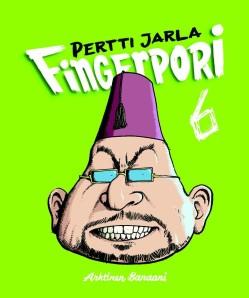 Fingerpori_6