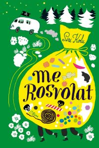 Me_Rosvolat