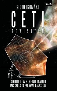 CETI Revisited