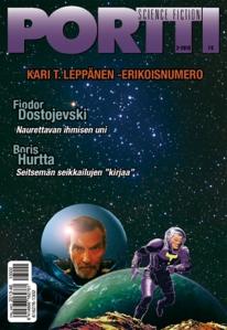 Portti 2013-02