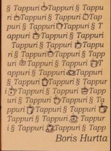 tappuri